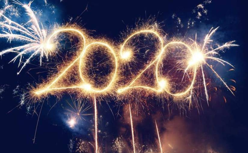 10 Things We Should Leave Behind in 2020